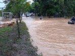 26102019batam-banjir1.jpg