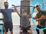 27-4-2021-pembunuhan-pelatih-gym.jpg