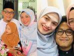 27-7-2019-poligami.jpg