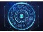 27-7-2019-ramalan-zodiak-minggu.jpg