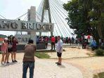 27012020_jembatan-barelang.jpg