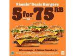 2703promo-burger-king.jpg