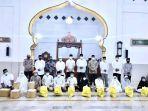 2704safari-ramadhan-bupati-anambas1.jpg