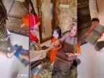 27052021_viral-video-wanita-bagi-bagi-thr-segepok.jpg