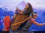 27072019_sushan-rajput-dan-sara-ali-khan_poster-film-kedarnath.jpg
