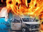 27082019_fakta-kasus-mobil-terbakar.jpg