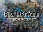27092019_mobile-legends-versi-iu-baru-20.jpg