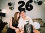 27102021_seleb-ranty-maria-merayakan-ulang-tahun-rayn-wijaya-dengan-memberinya-kejutan-romantis.jpg
