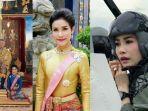 28-11-2020-selir-raja-thailand-maha-vajiralongkorn-sineenat-koi-wongvajirapakdi.jpg