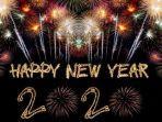 28-12-2019-ucapan-selamat-tahun-baru-2020.jpg