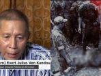 28-9-2020-evert-julius-ven-kandou.jpg