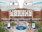 28012021_aku-pintar-virtual-edu-expo-2021.jpg