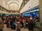 28052019_bandara-hang-nadim-batam.jpg