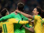 28062019_brasil_ke_semifinal_copaamerica2019.jpg