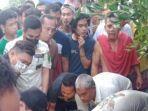 28072021_evakuasi-jasad-ketua-mui-labura-aminurrasyid-aruan.jpg