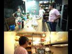 28072021_ruang-makan-dan-dapur-di-rumah-artis-hesti-purwadinata.jpg