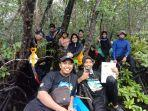 28092021mahasiswa-umrah-temukan-9-jenis-mangrove.jpg