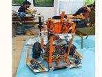 2809robot-poltek-batam.jpg