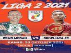 2810_psms-vs-sriwijaya-fc.jpg