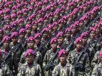 28112019-marinir-indonesia-lawan-pasukan-elit-malaysia.jpg