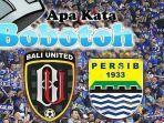 28112019_bali-united-vs-persib.jpg