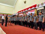 28112019_pelantikan-pengurus-perbakin-kabupaten-karimun-2019-2023.jpg