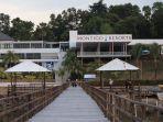 28122020montigo-resort.jpg
