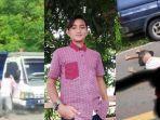 29-1-2021-bocah-tewas-kecelakaan-di-sulawesi-utara.jpg