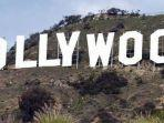 29-11-2020-hollywood-california-as.jpg