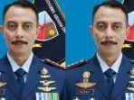 29-7-2021-kolonel-pnb-herdy-arief-budiyanto.jpg