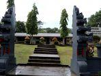 29052019_ex-camp-vietnam-batam.jpg