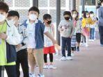 29052020_ilustrasi-murid-sekolah-di-masa-pandemi-virus-corona.jpg