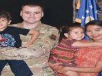 29072021_pita-wni-yang-menikahi-travis-seorang-tentara-amerika-serikat.jpg