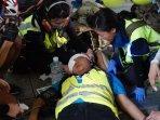29092019-wartawan-indonesia-tertembak-di-hong-kong.jpg
