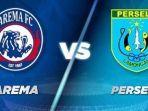 3-10-2021-arema-fc-vs-persela-lamongan.jpg