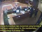 30042021_tangkapan-layar-wanita-lily-sofia-diduga-check-in-hotel-sama-munarman.jpg