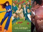 30062020_daftar-drama-korea-tayang-juli-2020.jpg