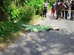 30062020_penemuan-mayat-laki-laki-telentang-di-jalan-di-gowa-sulawesi-selatan.jpg