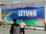 3006_bandara_letung.jpg