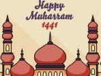 30082019_tahun-baru-islam-1-muharram-1441-h.jpg