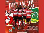 30102019-madura-united-vs-ps-tira-persikabo.jpg
