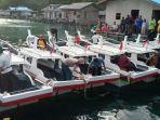 30112019kapal-tangkap-nelayan.jpg