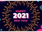 3012_tahun-baru-2021.jpg