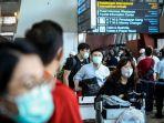 31-1-2020-evakuasi-wni-dari-china.jpg