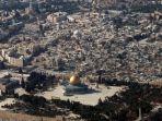 4-7-2021-israel.jpg