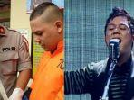 4-8-2019-finalis-indonesian-idol-ditembek-polisi.jpg