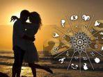 4-8-2019-ramalan-zodiak-cinta.jpg