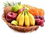 4-jenis-buah-yang-sebaiknya-tak-dikonsumsi-penderita-diabetes.jpg