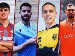 4-pemain-ac-milan-yang-hengkang-di-bursa-transfer-januari-2021.jpg