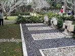 5-1-2021-komplek-pemakaman-tentara-nazi-jerman-di-megamendung-kabupaten-bogor.jpg